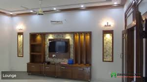 10 marla new constructed house for sale in bahria town lahore