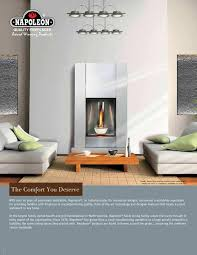 Cfm Corporation Fireplace by Best 25 Napoleon Fireplaces Ideas On Pinterest Napoleon