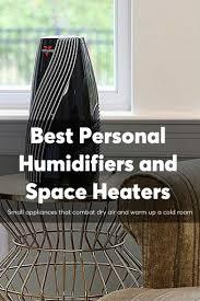 Qvc Home Decor Air Conditioners U20ac Heating U0026 Cooling U20ac For The Home U20ac Qvc