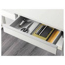Ikea Dietlikon Schlafzimmer Bestå Burs Schreibtisch Ikea