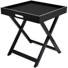 wooden folding table walmart wooden folding tv dinner tables folding table design