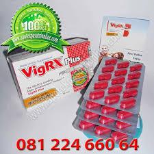 jual obat kuat di bandung pesan antar 08122466064 toko pembesar