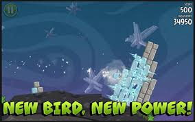 download angry birds space 2 0 0 android free