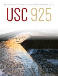 pedodontics thesis topics usc 925 fall 2014 by usc925 issuu