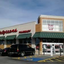 Walgreens Shower Curtain Walgreens Drugstores 1532 Lake Murray Blvd Columbia Sc