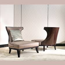 Decorative Armchairs Luxury Chairs With Designer High End Armchairs Taylor Llorente
