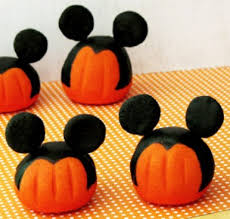 Childrens Halloween Craft Ideas - toddler halloween crafts and art phpearth