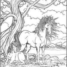 christmas pictures print coloring pages literatured