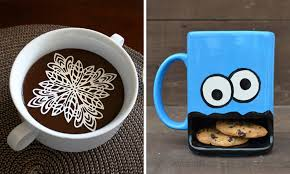 15 awesome gifts for those for caffeine