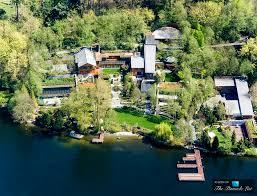 12305 Fifth Helena Drive Brentwood Ca Xanadu 2 0 Estate U2013 The 120 Million Home Of Microsoft Billionaire
