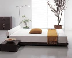 Modern Wooden Bed Furniture Great Images Of Classy Bedroom Furniture Design And Decoration