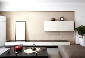 wohnen design ideen farben ideen tolles wohnen design ideen farben zimmer farben design