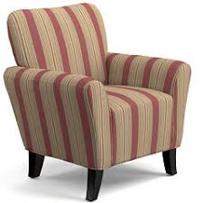 Accent Chair With Writing On It Accent Chairs Shop Jcpenney Save U0026 Enjoy