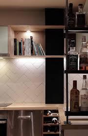 the kitchen hackney u2014 field day interior design studio
