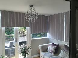 purchase bright and fashionable blinds in luton and bedford