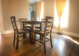 Lighting For Dining Rooms Dining Room Lighting Trends Angie U0027s List