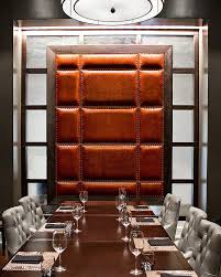 Private Dining Rooms Dallas 79 Best Law At Four Seasons Resort U0026 Club Dallas Images On
