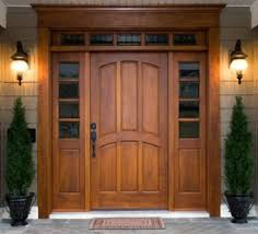 Home Depot Wood Exterior Doors by Best Entry Door Buying Guide Consumer Reports French Doors Home