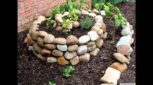 Diy Rock Garden Diy Rock Garden Ideas