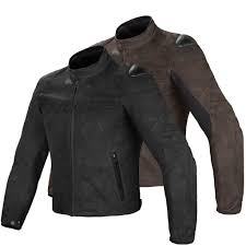 cheap motorcycle leathers dainese motorcycle leather clothing sale cheap discount save up