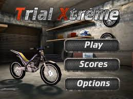 motocross bike games free download trial xtreme free 1mobile com