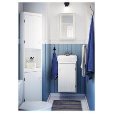 Bathroom Mirrors Ikea by Bathroom Cabinets Beautiful White Bathroom Mirrors With Shelf