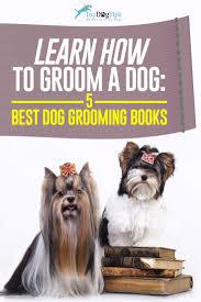 best 25 mobile pet grooming ideas on pinterest pet grooming