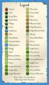 Final Fantasy 1 World Map by Best 25 Hex Map Ideas On Pinterest Dungeon Maps Fantasy Map