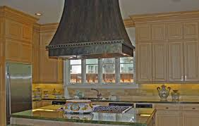 island extractor fans for kitchens kitchen ideal kitchen vent hood island stunning kitchen vent