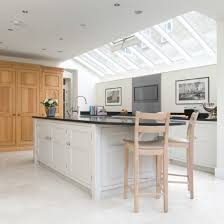 Bespoke Kitchen Design Kitchen Confidential A Bespoke Kitchen In