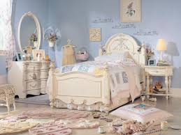 Distressed Antique White Bedroom Furniture Country Styled Bedroom Sets For Girls Teresasdesk Com Amazing
