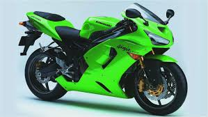 2003 ninja zx 12r specs ehow motorcycles catalog with
