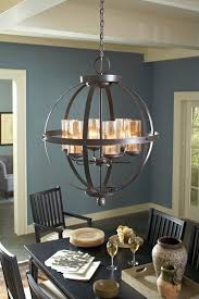 vertigo spiral bronze and gold leaf modern pendant chandelier lighting modern living room vertigo spiral bronze and gold leaf modern pendant chandelier