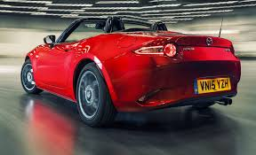 mazda leasing why you should lease a mazda mx 5 for 293pm car march 2016 by