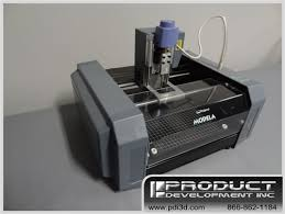 3d milling machine roland mdx 20 desktop milling machine