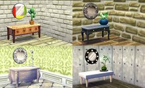 Animal Crossing Happy Home Designer Tips by Acnl Qr Codes Edition Omochi Ac Mirror Qr Codes Happy Home