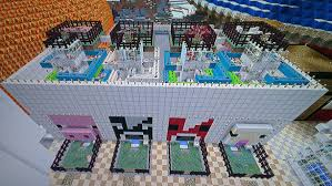 Minecraft House Design Ideas Xbox 360 by Hey Guys Animal Dispenser And Looking For More Ideas Mcx360