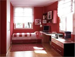 Red And Gold Home Decor Bedroom Creative Black Red And Gold Bedroom Ideas Decor Idea