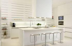 futuristic kitchen appliances futuristic design large size