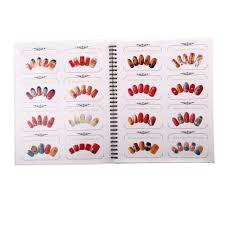 nail art online course choice image nail art designs