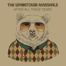 This Is The Part Where The Curtain Falls Lyrics The Wynntown Marshals