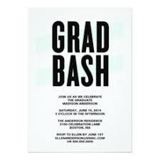 graduation party invitations graduation party invitations photo graduation invitations
