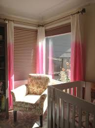 Purple Ombre Curtains Use The Ombre Technique To Create Stunning And Colorful Designs
