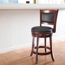 bar stools bfnacoq beautiful pub height bar stools amazon com