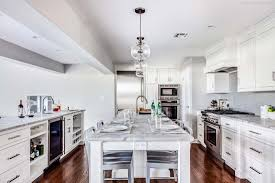 New Jersey Kitchen Cabinets Custom Kitchen Cabinets Of Top Quality By Kountry Kraft