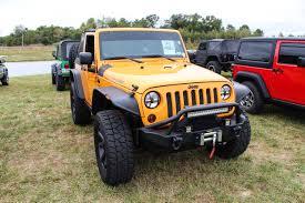 jeep jamboree 2016 expressway jeep jamboree 2015 24 evansville blog
