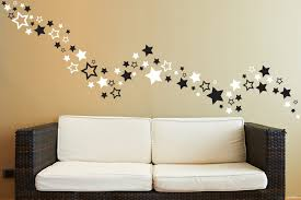 Cool Wall Decals by Cool Wall Stickers For Bedrooms Descargas Mundiales Com