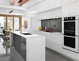 Modular Dining Room Of Fine Kitchen Modular Design Ideas - Modular dining room