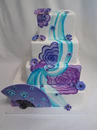 wedding cakes in md wedding definition ideas