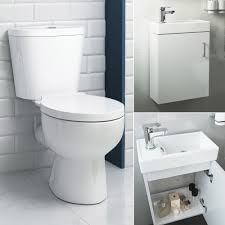 Space Saving Bathroom Furniture by Astounding Space Saving Toilet And Sink Pics Design Ideas